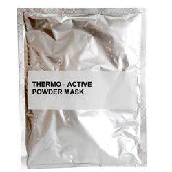 Термоактивная маска упаковка