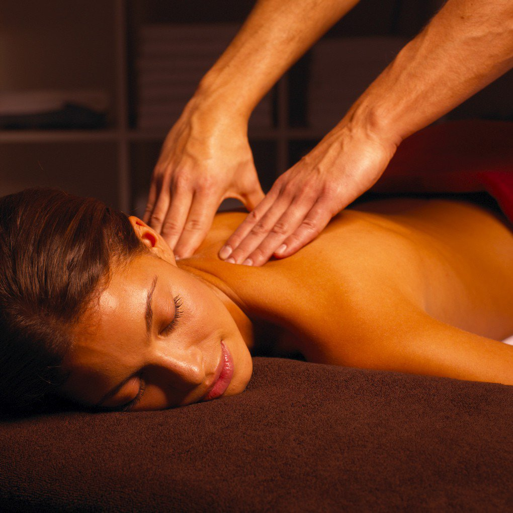 Эротический массаж евпатория 2 фотография