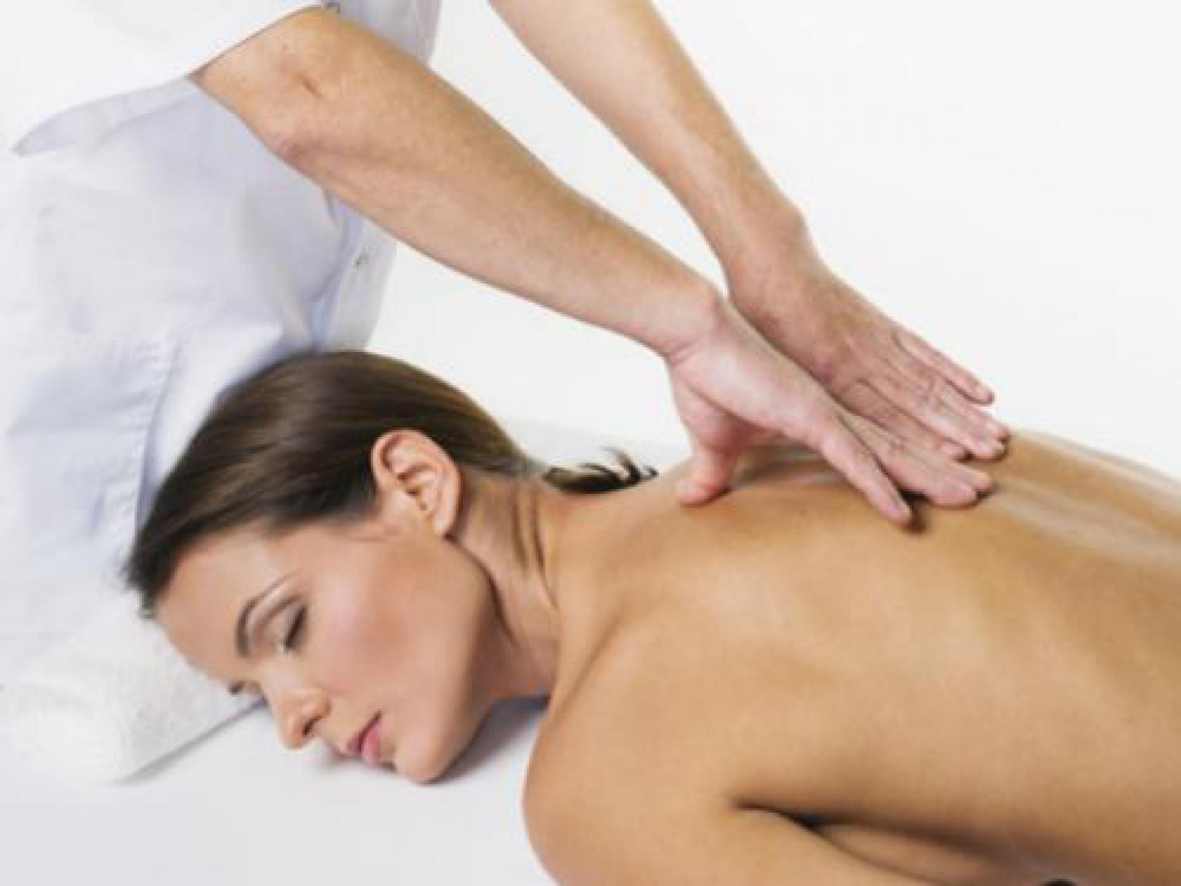 Русский cekc massage 23 фотография