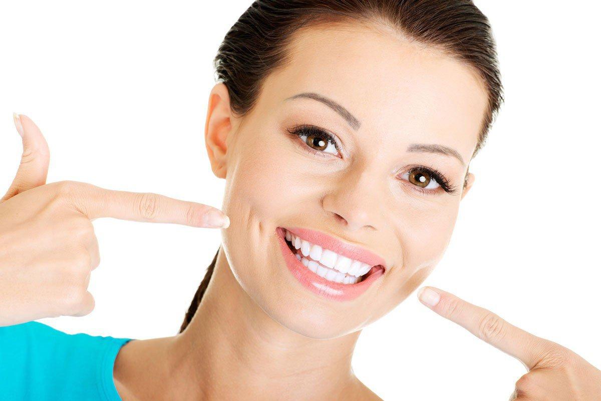Как отбелить зубы в домашних условиях – 10 рецептов народного отбеливания зубов
