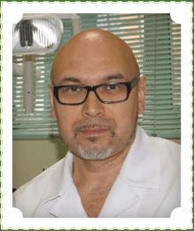 Стоматологическая поликлиника виктория
