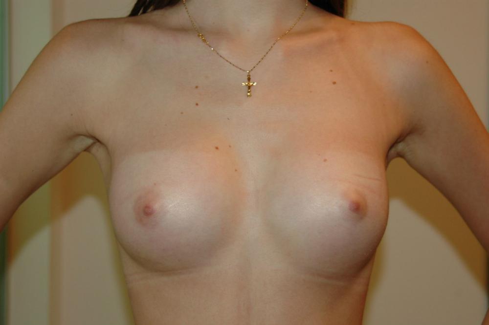 Пупа крем для увеличения бюста