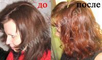 post-10205-0-67889300-1358015857_thumb.jpg