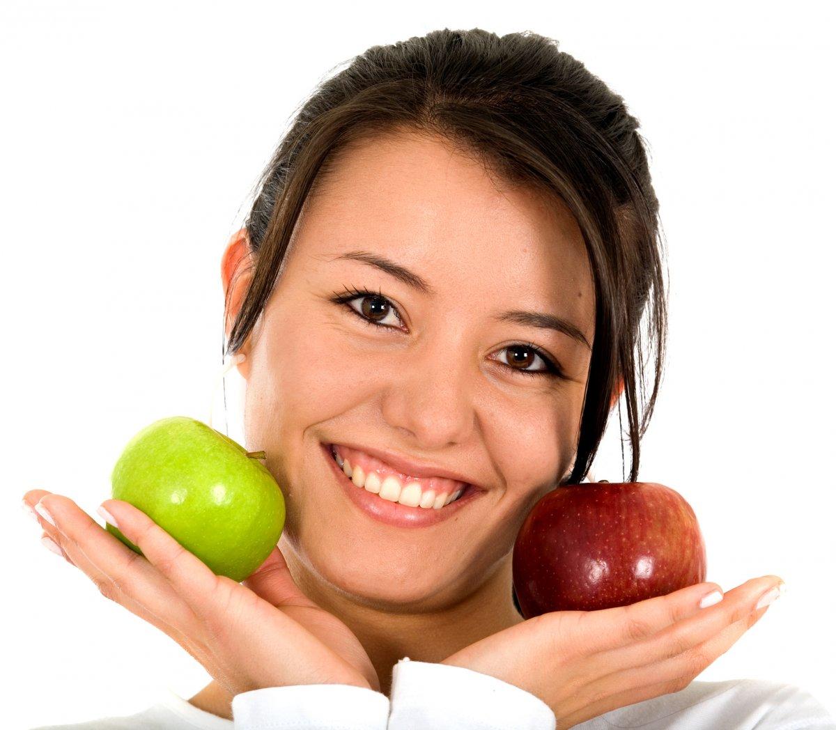 Диета борменталя рецепты - Диеты для похудения