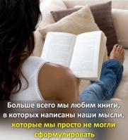 post-15986-0-72520600-1415138683_thumb.jpg