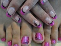 post-12799-0-63036200-1387911353_thumb.jpg