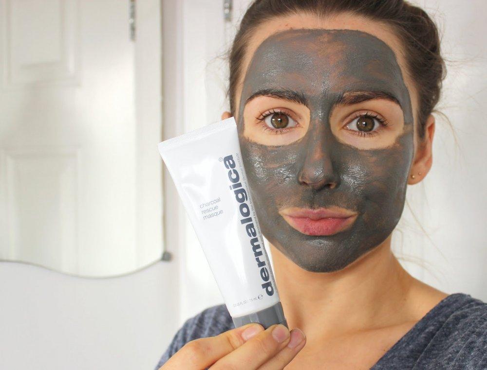 dermalogica-charcoal-rescue-mask.jpg