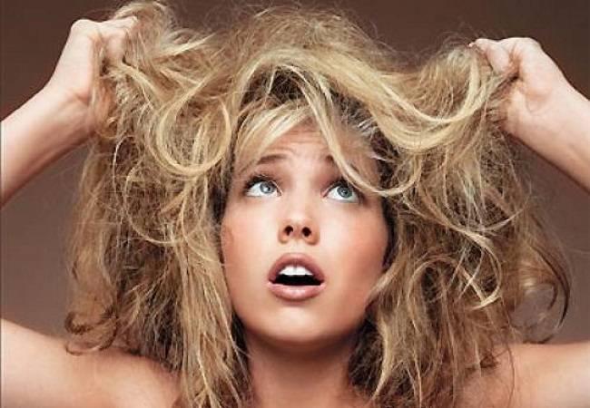 сухие-волосы.jpg