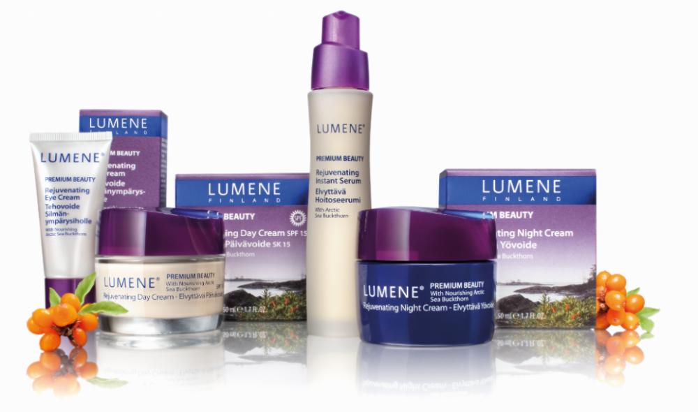 lumene-1024x604.png